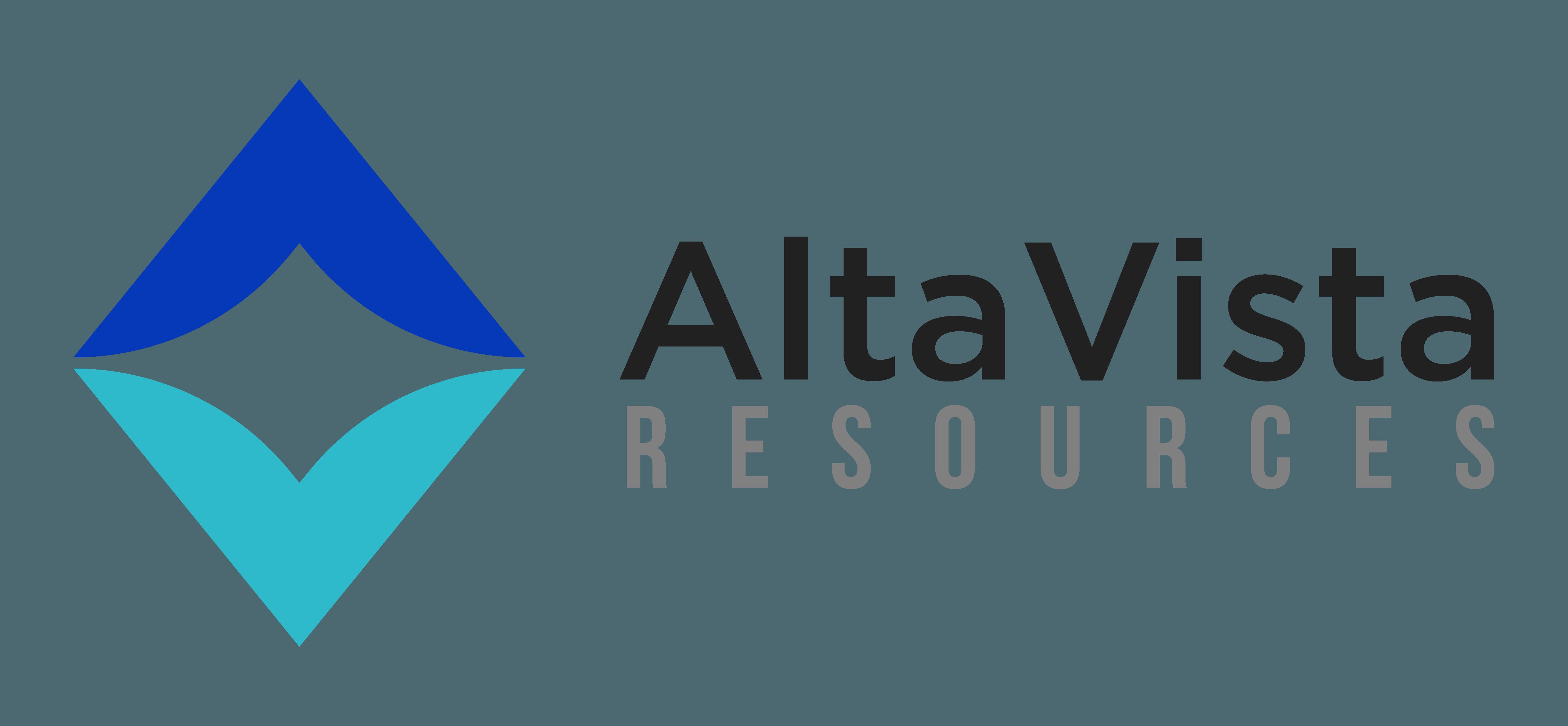 Alta Vista Resources