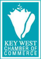 key west chamber of comm