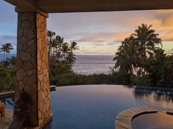 The Benefits of Using a Luxury Property Caretaking Company