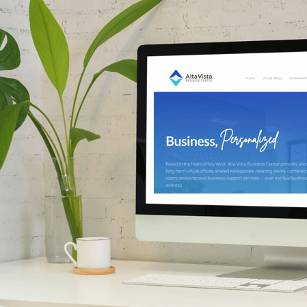 How to Grow Your Remote Business with Virtual Resources