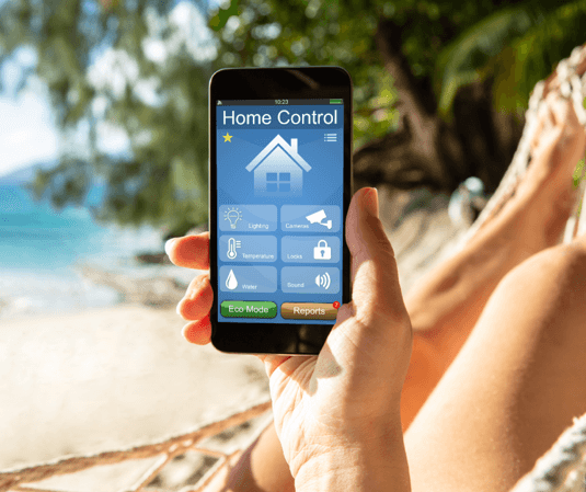 Best Smart Home Devices for Remote Home Management